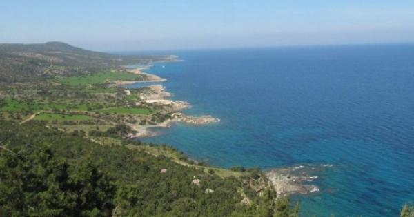 Προστασία της Χερσονήσου του Ακάμα και κήρυξή της σε Πάρκο Βιόσφαιρας UNESCO