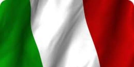 Riconoscimento ufficiale della figura professionale dell'insegnante di italiano per stranieri L2/LS