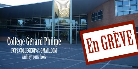 MINISTRE DE L'EDUCATION NATIONALE: Madame Najat Vallaud-Belkacem: Maintien dans le Réseau d'Education Prioritaire.