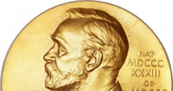 Equal Nobel Prize awards for the inventors of the world