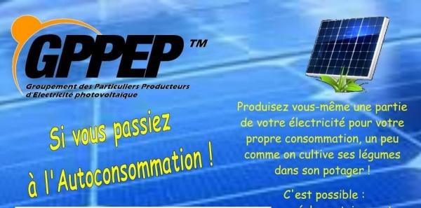 Madame Ségolène Royal, Ministre de l'environnement, de l'énergie et de la : le retrait de la modification de la CAC (convention ERDF)