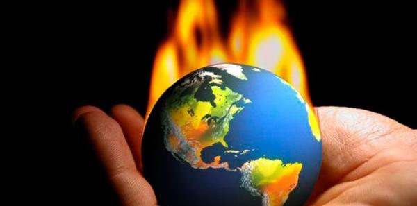 Στην ανθρωπότητα : Να δώσουν ηχηρό το παρόν  για την παύση του πολέμου σε κάθε γωνιά στη γή