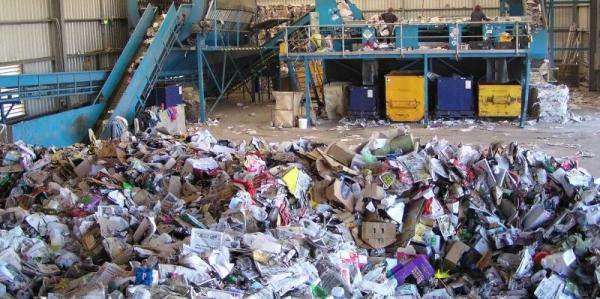 """Ministro dell'Ambiente: Abrogazione immediata del """"Decreto Clini"""" DM 14 Febbraio 2013 n°22"""
