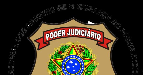 Pela criação da Polícia Institucional do Poder Judiciário