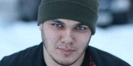 Добьемся освобождения Алексея Сутуги! Free Aleksey Sutuga!