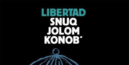 Municipalidad de Santa Eulalia, Huehuetenango, Guatemala: Libertad de Expresión a Radio Comunitaria Snuq' Jolom Konob'