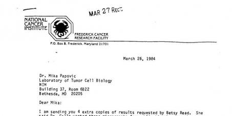 L'Hiv non causa Aids. Il virus Hiv non è mai stato fotografato e isolato. I test del Hiv sono falsi. L'Aids è una truffa