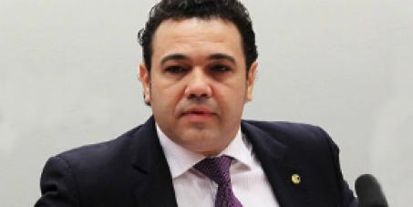 CONTINUIDADE DO PASTOR MARCOS FELICIANO NA PRESIDENCIA DA CNDH