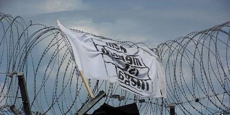 Anerkennung u. Legalisierung des Aufenthaltes aller sich derzeit in Berlin befindlichen Geflüchteten und Illegalisierten