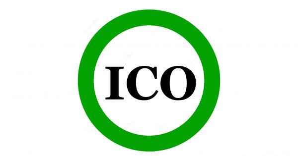 Google Yandex Facebook: Вернуть право рекламировать ICO и криптовалюты в интернете