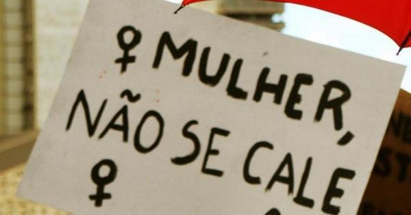 Reitoria da Universidade Estadual de Santa Cruz: Manifesto pelo fim da violência contra as mulheres na UESC