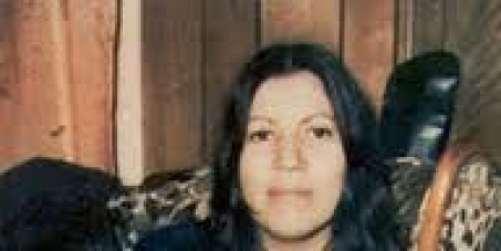 Truth about ANNIE MAE  PICTOU - AQUASH and Wounded Knee 1972-1975 event; and about ALL other victims of that event.