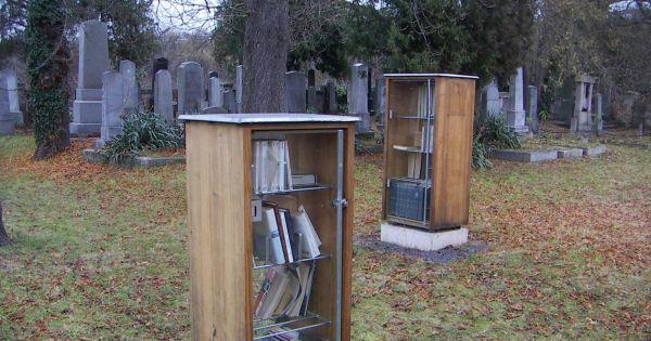 """Stiftung Buchkunst: Wider """"das schöne (deutsche) Buch"""""""