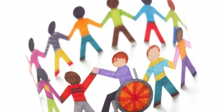 Άρση της παραγράφου του νέου νομοσχεδίου EAE που περιορίζει τα εργασιακά δικαιώματα των ΑμεΑ εκπαιδευτικών