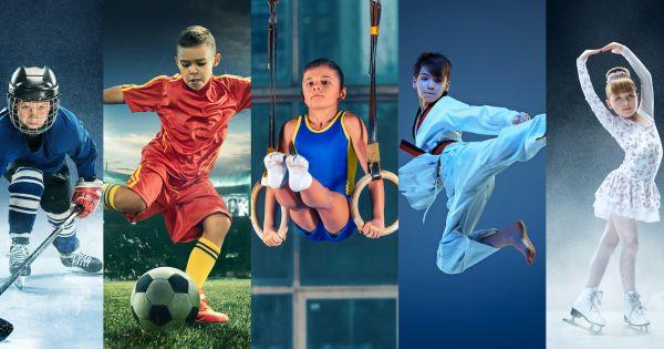 Appui à la lettre ouverte de SPORTSQUÉBEC   Santé : Le sport est un coéquipier