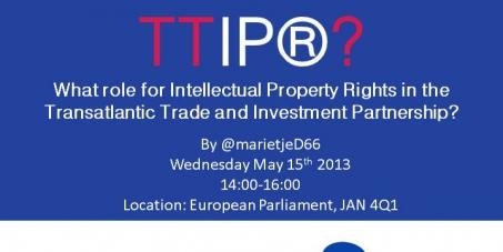 Stop TTIP!!!