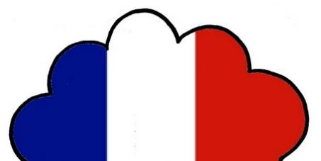 Dégroupage du Cloud souverain français