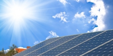 Stop EU Attack on Clean Solar Power