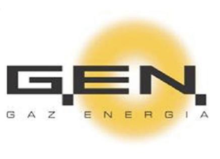 Drastyczna podwyżka ceny gazu od GE.N Gaz