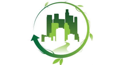 Implement mandatory sustainability performance in all buildings