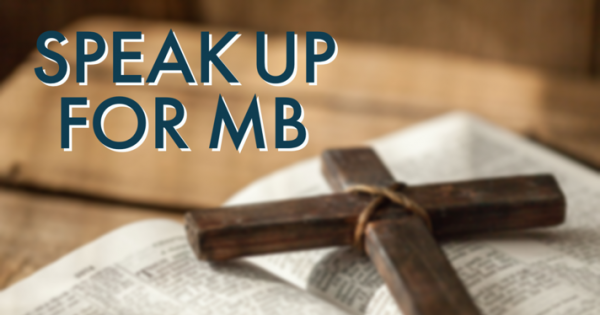 Mt. Bethel UMC – Petition Against the Replacement of Our Senior Minister