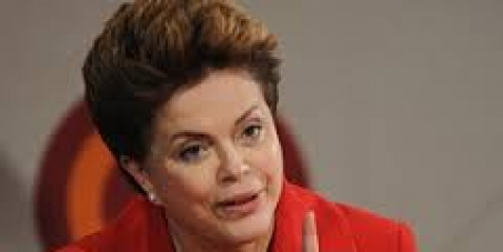 Impeachment da Presidente Dilma