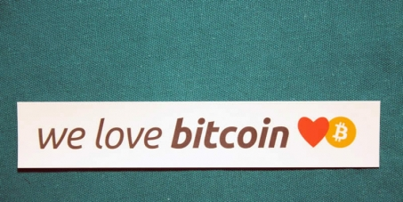 AVAAZ.org: Start accepting Bitcoin donations now!