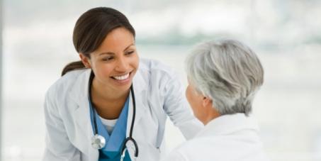 Pela aprovação do projeto de lei n.º  4924/09 - Piso salarial dos Enfermeiros