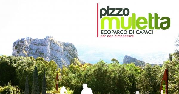 Giovanni, Francesca, Antonio, Rocco e Vito vanno onorati! firmiamo per  un parco che riscatti Capaci