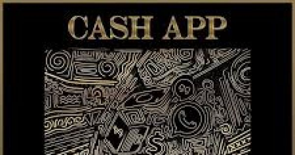 """A petition for the NBC to ban """"Cash app"""" by Bella shmurda as it promotes fraud."""