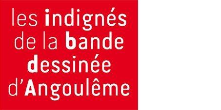 Association du Festival International de la Bande Dessinée d'Angoulême: Dénonciation du contrat avec le prestataire 9ème