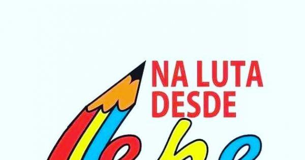 Por uma educação democrática para Itatiaia/RJ, em defesa da saúde e da vida da população.