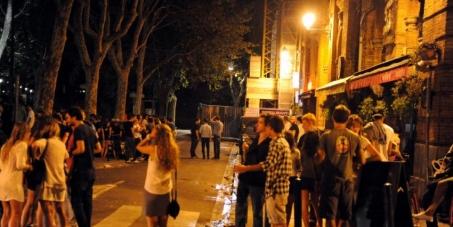 Pétition pour réduire l'alcoolisation des jeunes, qui explose sur l'agglomération