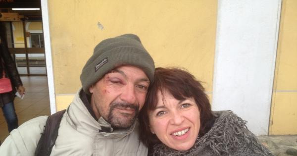 Anne Hidalgo: Ouverture des sanisettes 24H sur 24 au nom de tous les S.D.F