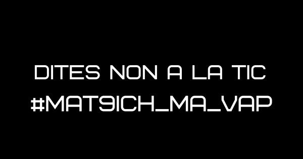 https://secure.avaaz.org/fr/community_petitions/M._le_Ministre_de_l_Lannulation_de_taxe_interieure_de_consommation_sur_la_cigarette_electronique/?emhJIUhb&utm_source=sharetools&utm_medium=email&utm_campaign=petition-811685-Lannulation_de_taxe_interieure_de_consommation_sur_la_cigarette_electronique&utm_term=hJIUhb%2Bfr&fbclid=IwAR2qnvvSL0hnZBIsYnNHV3Hx5ldi4u2yzjrd0V1TcyEAsumD5yEz_-XJUdE