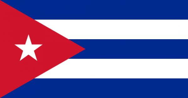 Garantías para ejercer los derechos a las libertades de prensa y expresión en Cuba