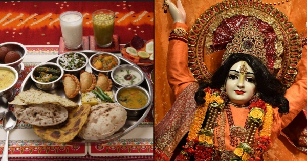 The Municipal Government of Stockholm city: Save the oldest Hindu temple and Govinda's vegetarian restaurant in Stockholm