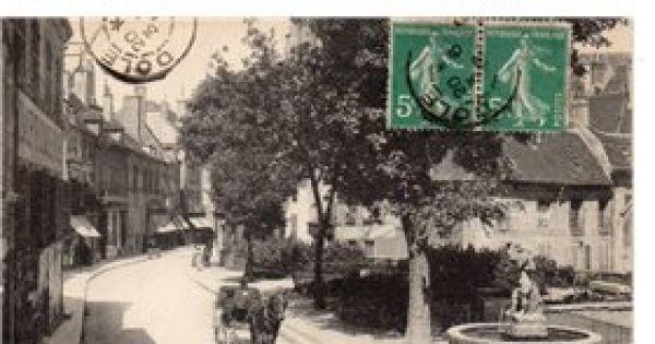 Mairie de Dole et Communauté d'Agglomération du Grand Dole: Non à l'abattage des arbres de la Place aux Fleurs à Dole