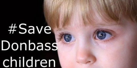Наванетхем Пиллэй (Совет по правам человека ООН): Спасите детей!