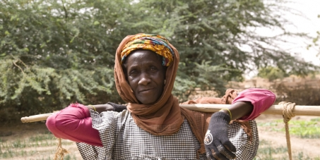 Act now on the #Sahel2012 food crisis