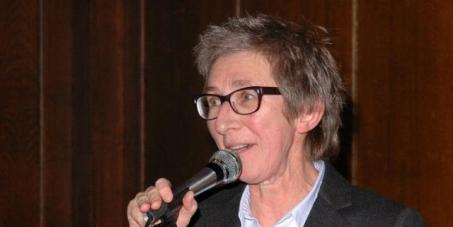 Soutenons Louise Mailloux et la Charte de la laïcité