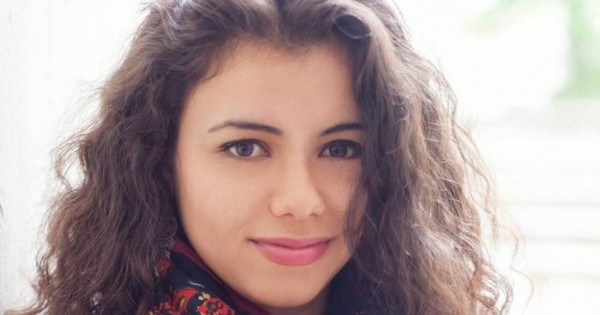 António Guterres  United Nations : We endorse Aya CHEBBI nomination to the position of UN Envoy on Youth