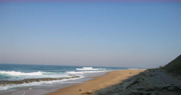 Petroleum Agency South Africa and the Department of Mineral Resources: Say No to offshore oil and gas drilling in KwaZulu-Natal, South Africa