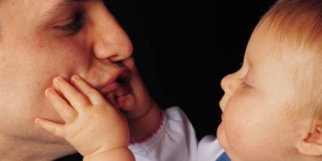 ECHTE Wahlfreiheit zwischen Tätigkeit in Beruf oder Kindererziehung für Eltern mit Kindern unter drei Jahren!