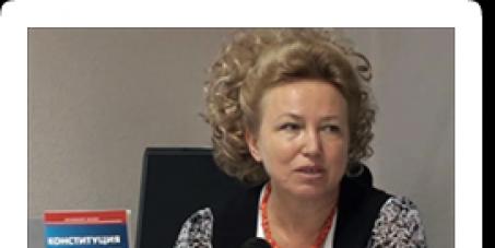 ТРЕБУЕМ ПРЕКРАТИТЬ УГОЛОВНОЕ ДЕЛО № 369660 СЛЕДСТВЕННОГО ДЕПАРТАМЕНТА МВД РОССИИ