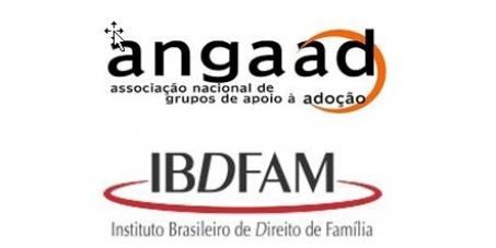 Manifesto contra o Estatuto da Família - PL 6583/2013