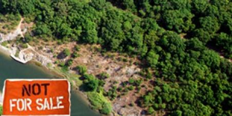 Обявяване за защитена територия на 400 метровата крайбрежна зона в българския сектор на Черно море