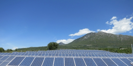 To EC / Directorate General for Competition: Support the PV Producers from unilateral contract breach of the Greek state