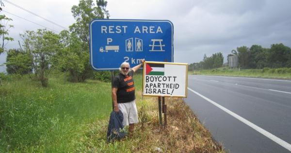 UN Secretary-General Antonio Guterres: Reinstate the Israeli Apartheid Report on the UN website