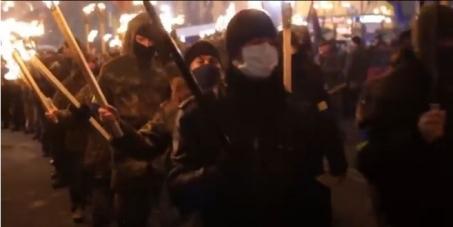 Президенту Украины Януковичу Виктору Федоровичу: Мы призываем Вас встать на реальную защиту Конституции